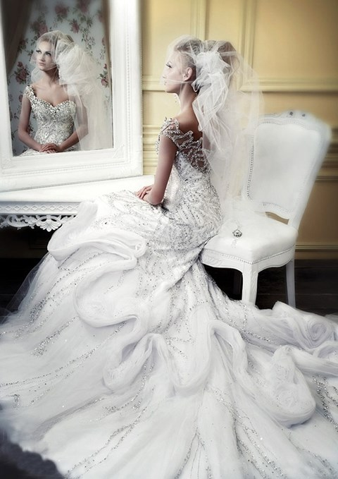 gorgeous-winter-wedding-dresses-60