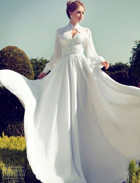 gorgeous-winter-wedding-dresses-65