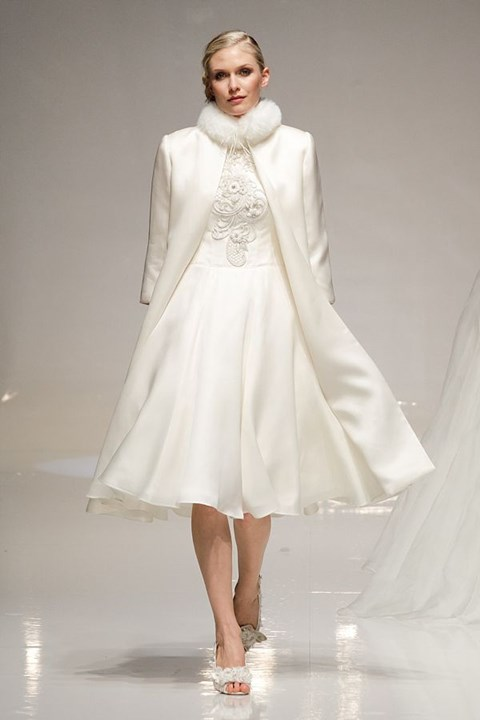 gorgeous-winter-wedding-dresses-66