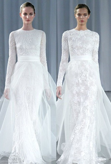 gorgeous-winter-wedding-dresses-67
