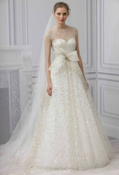 gorgeous-winter-wedding-dresses-68