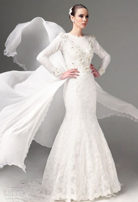 gorgeous-winter-wedding-dresses-69