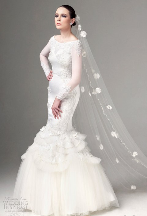 gorgeous-winter-wedding-dresses-70