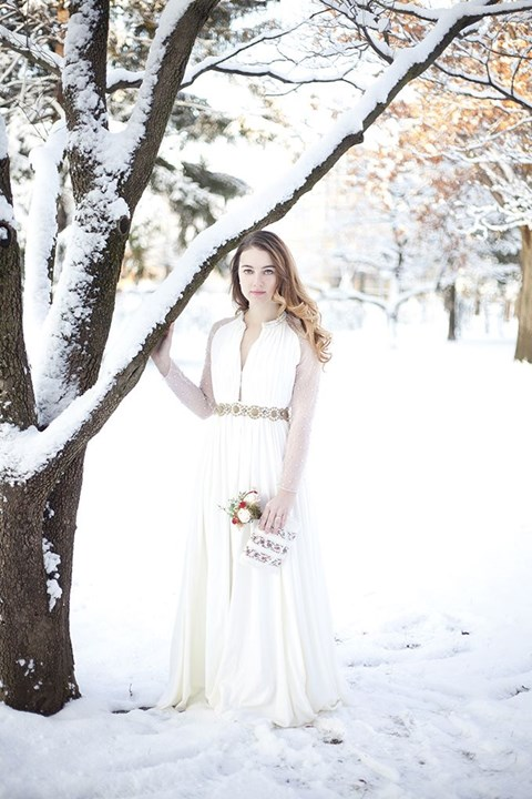 gorgeous-winter-wedding-dresses-71