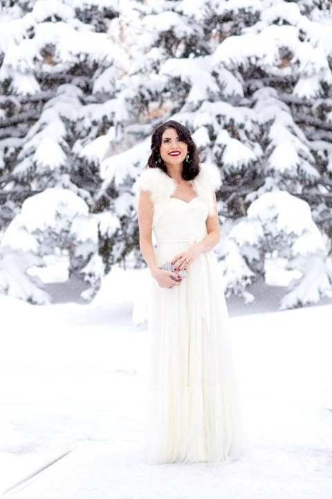 gorgeous-winter-wedding-dresses-76