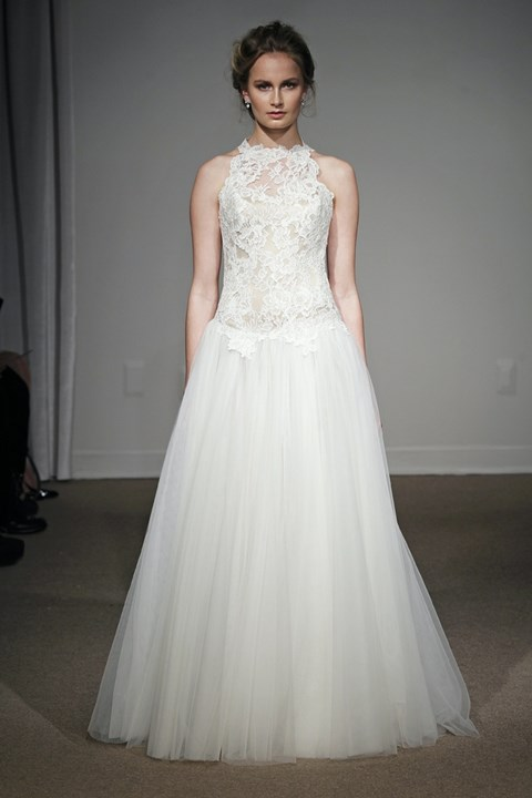 gorgeous-winter-wedding-dresses-77