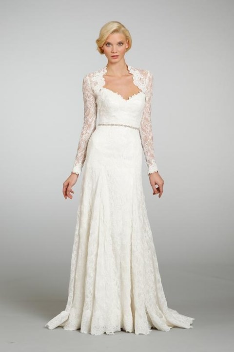 gorgeous-winter-wedding-dresses-78