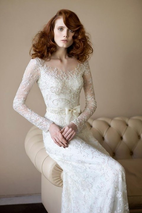 gorgeous-winter-wedding-dresses-80