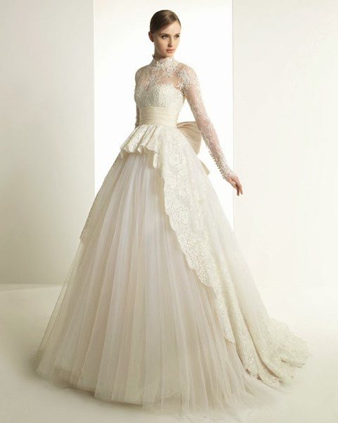 gorgeous-winter-wedding-dresses-81