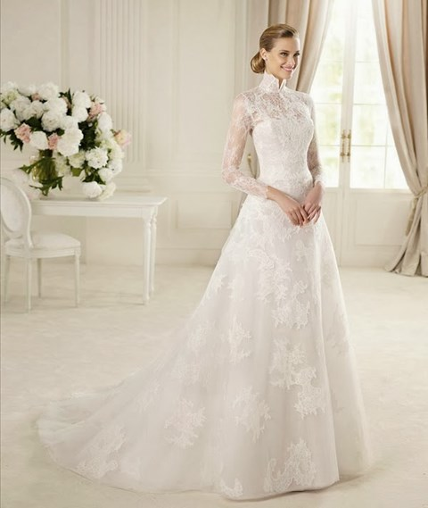 gorgeous-winter-wedding-dresses-82