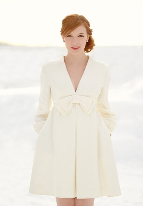 gorgeous-winter-wedding-dresses-84