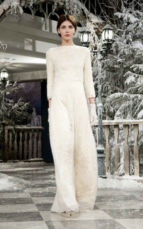 gorgeous-winter-wedding-dresses-86