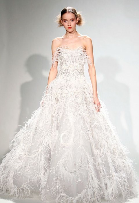 gorgeous-winter-wedding-dresses-89
