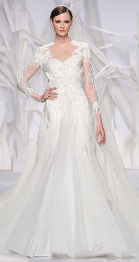 gorgeous-winter-wedding-dresses-90