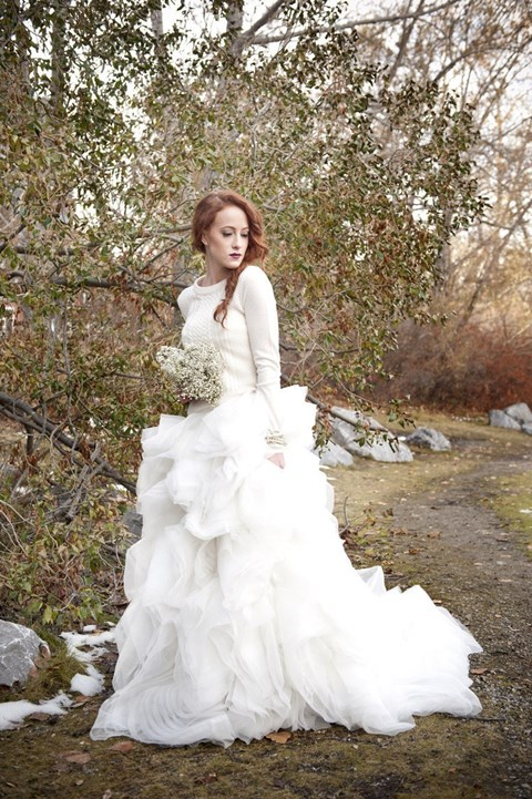 gorgeous-winter-wedding-dresses-91