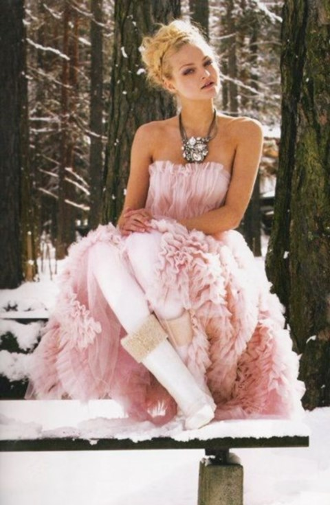 gorgeous-winter-wedding-dresses-93