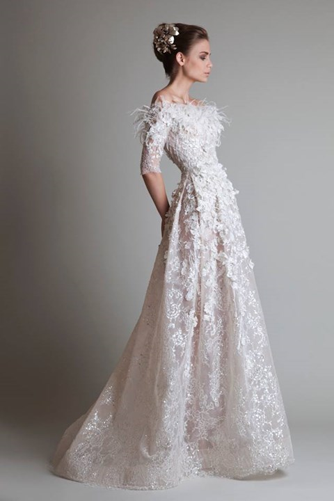 gorgeous-winter-wedding-dresses-99