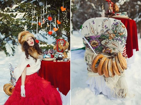 russian-winter-wedding-inspiration-ideas-14