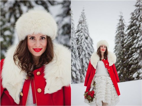 russian-winter-wedding-inspiration-ideas-19