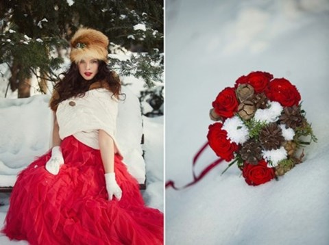 russian-winter-wedding-inspiration-ideas-21