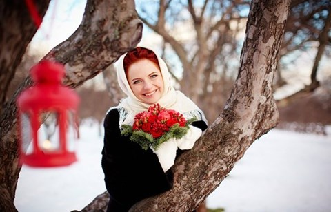 russian-winter-wedding-inspiration-ideas-3