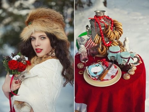 russian-winter-wedding-inspiration-ideas-40