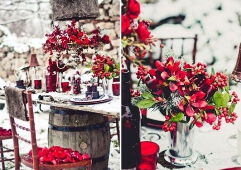 russian-winter-wedding-inspiration-ideas-8