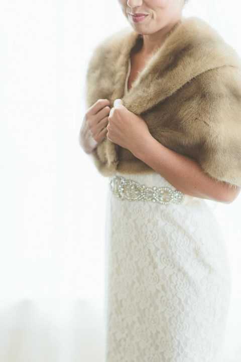 stylish-and-cozy-coats-and-wraps-for-winter-brides-35