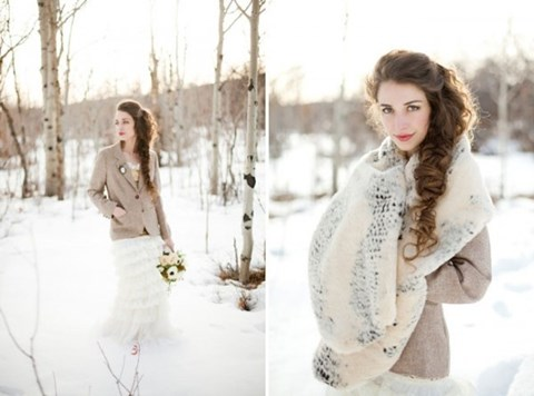stylish-and-cozy-coats-and-wraps-for-winter-brides-48