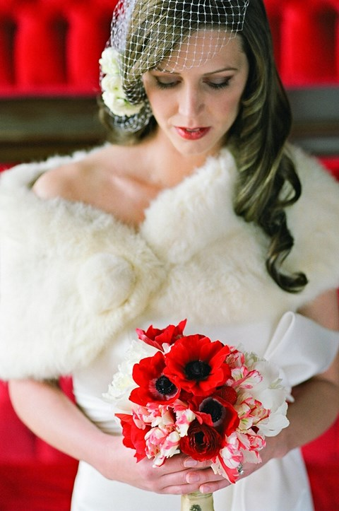 stylish-and-cozy-coats-and-wraps-for-winter-brides-56