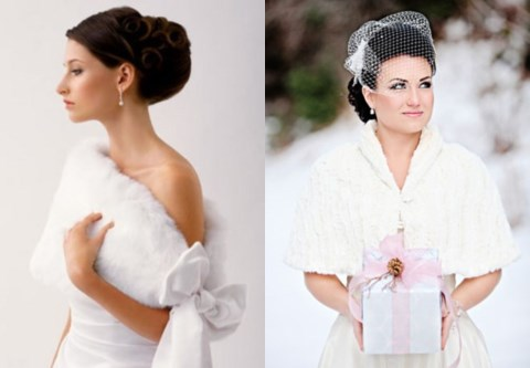 stylish-and-cozy-coats-and-wraps-for-winter-brides-7