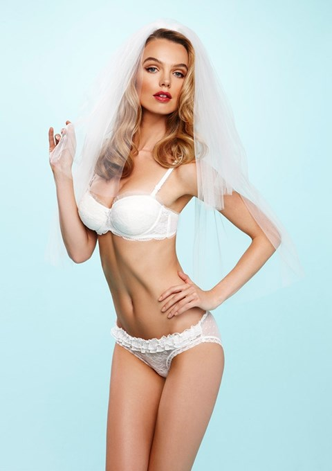 the-hottest-bridal-lingerie-ideas-21