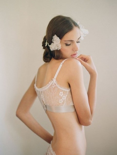 the-hottest-bridal-lingerie-ideas-40a