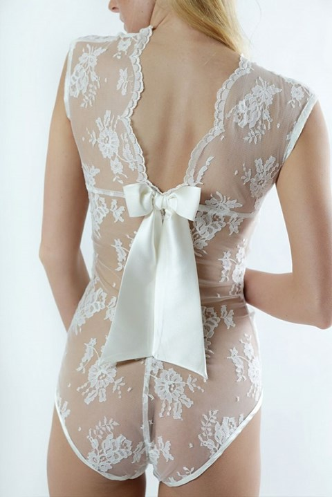 the-hottest-bridal-lingerie-ideas-51
