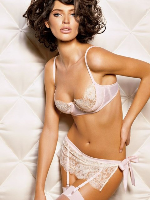 the-hottest-bridal-lingerie-ideas-54