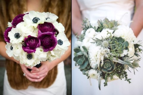 unique-and-beautiful-winter-wedding-bouquets-youll-love-1