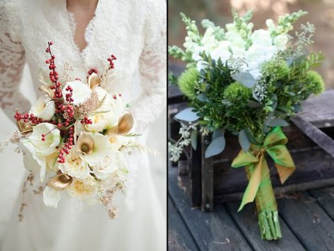 unique-and-beautiful-winter-wedding-bouquets-youll-love-65