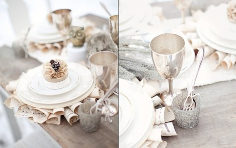 beautiful-winter-table-settings-2