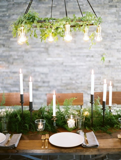 beautiful-winter-table-settings-20