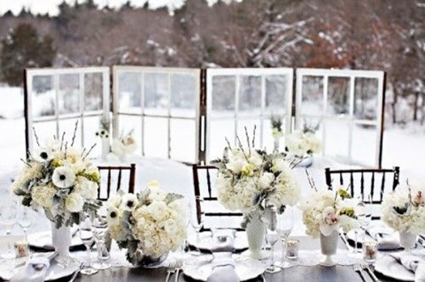 beautiful-winter-table-settings-23