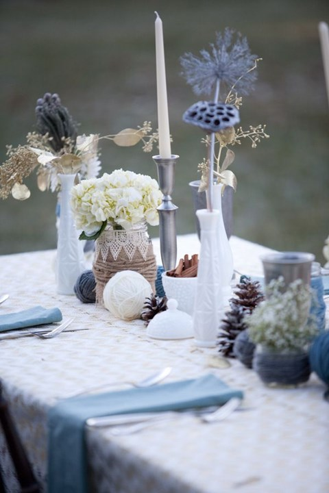 beautiful-winter-table-settings-26