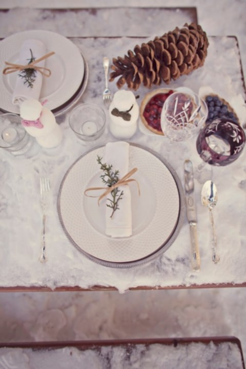 beautiful-winter-table-settings-3