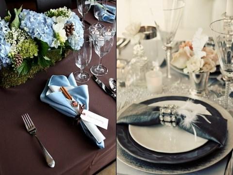 beautiful-winter-table-settings-31