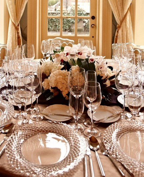 beautiful-winter-table-settings-4