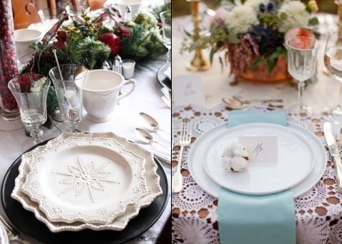 beautiful-winter-table-settings-41
