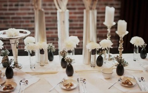 beautiful-winter-table-settings-42