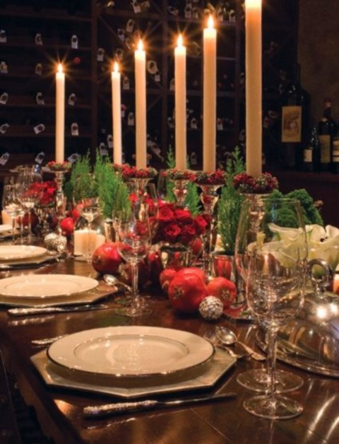 beautiful-winter-table-settings-48