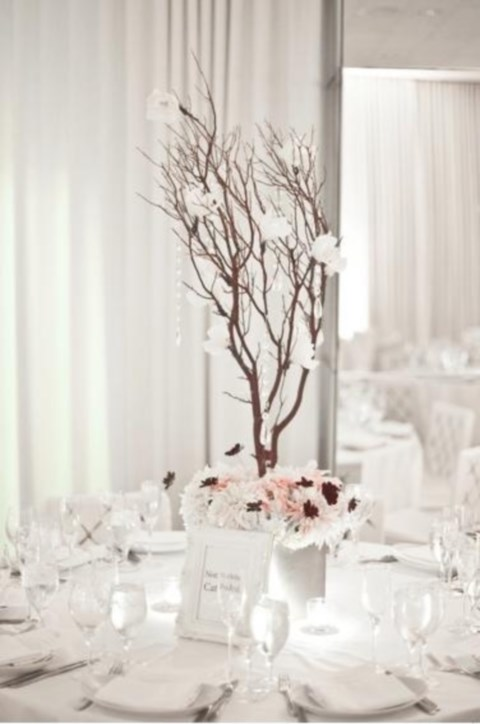 beautiful-winter-table-settings-5