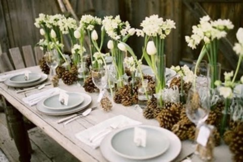 beautiful-winter-table-settings-54
