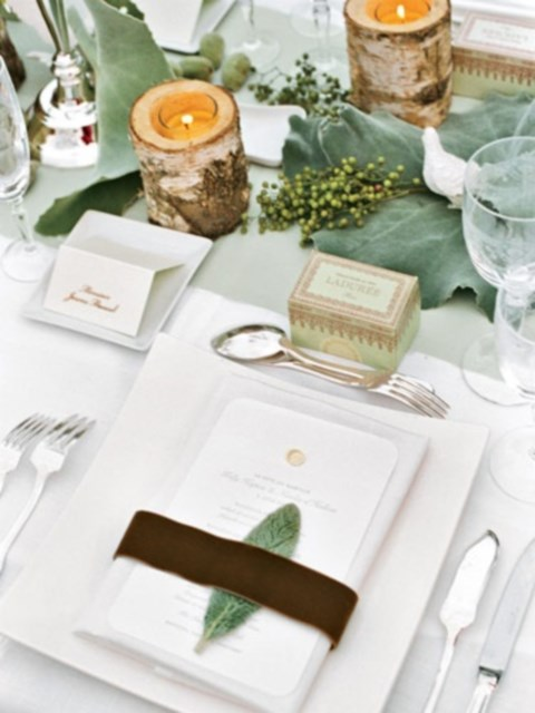 beautiful-winter-table-settings-6